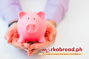 How OFW's Can Invest Their Hard-Earned Savings