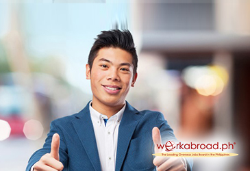 Investments for OFWs: Business Ideas That You Can Start This Holiday Season