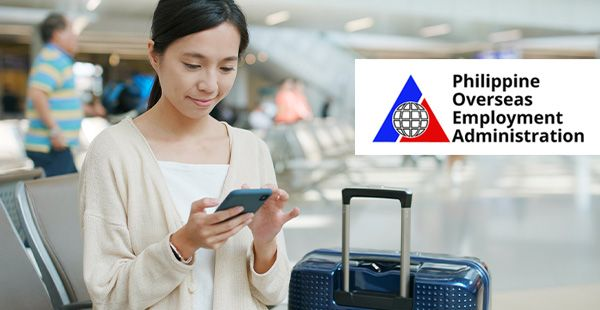5 Must-Read OFW News and Articles for February 2021