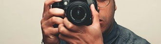 Photography / Video specialization image